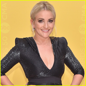 Jamie Lynn Spears Slams Critics After Sharing Tribute to Britney