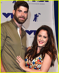 Jenelle Evans' Kids Jace & Kaiser Removed From Home Amid Dog Shooting