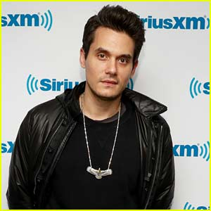 John Mayer Thinks He Knows Who Started Those Kourtney Kardashian Dating Rumors