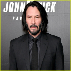 'John Wick: Chapter 4' Officially Confirmed For 2021 Release