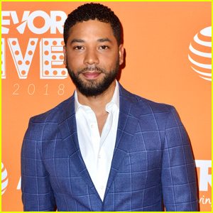 Jussie Smollett's Staged Attack Court Case Documents To Be Made Public