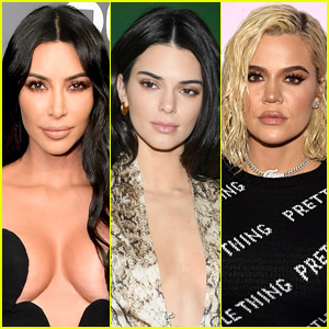 Kardashian & Jenner Net Worths - Find Out How Much the Famous Family Is Worth