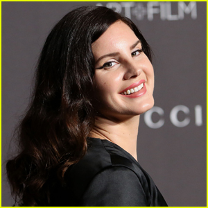 Lana Del Rey Covers Sublime's 'Doin' Time' - Listen Now!