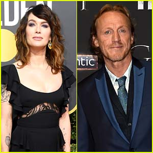 'Game of Thrones' Star Lena Headey Refused to Appear in Same Scenes as Jerome Flynn (Report)