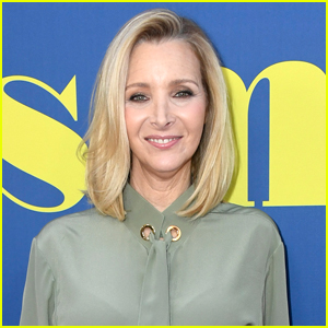 Lisa Kudrow to Star in Amazon Comedy Pilot 'Good People'