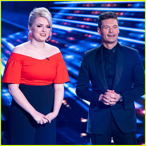 Maddie Poppe Appears on 'Idol' Finale Despite Drama with the Show