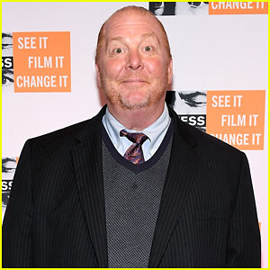 Mario Batali to Be Arraigned on Indecent Assault & Battery Charge