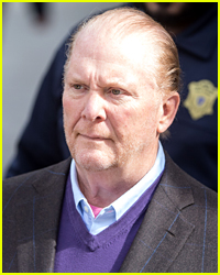 Here's How Mario Batali Pled in Indecent Assault & Battery Case
