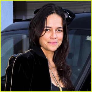 Michelle Rodriguez Joins 'Fast & Furious 9' Cast, Gets Female Screenwriter Added to Team