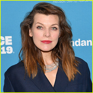 Milla Jovovich Had a 'Horrific' Abortion Experience Two Years Ago