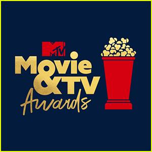 MTV Movie & TV Awards 2019 Nominations - Full List Released!