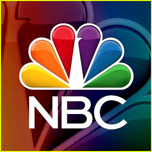 NBC Debuts Fall 2019-2020 Schedule & New Series Trailers!
