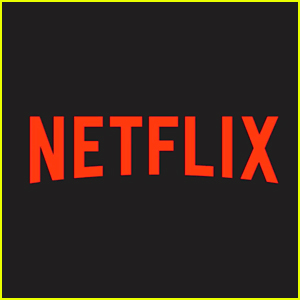 New to Netflix in June 2019 - Full List of Movies & TV Shows to Stream!