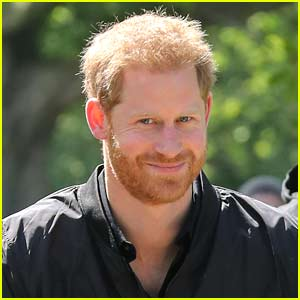 Prince Harry Receives Apology After Private Photos Taken of His Home with Meghan Markle