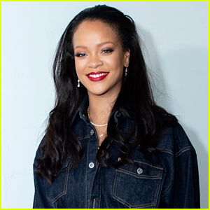 Rihanna's Pronunciation of Her Name Is Going Viral As Fans Notice They've Been Saying It Wrong All These Years!