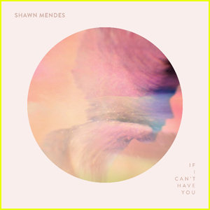 Shawn Mendes: 'If I Can't Have You' Stream, Lyrics, & Download - Listen Now!