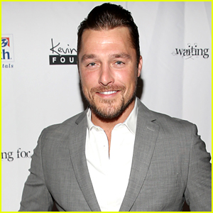 'Bachelor' Star Chris Soules to Be Sentenced for 2017 Fatal Car Crash