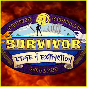 Who Won 'Survivor' 2019? Edge of Extinction Winner Revealed!