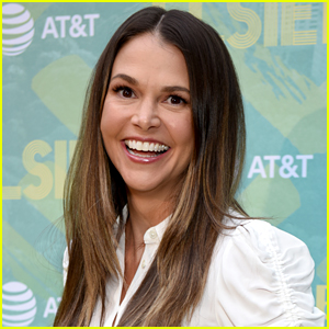 Sutton Foster to Star in Hollywood Bowl's 'Into the Woods'