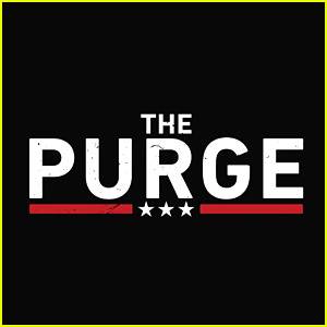 The Fifth 'Purge' Movie Could Be the Last One in the Film Series