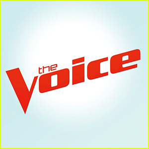 Who Won 'The Voice' 2019? Season 16 Winner Revealed!