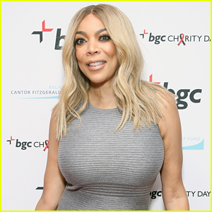 Wendy Williams Is Facing Even More Family Drama!