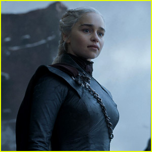 'Game of Thrones' Finale: Who Won the Iron Throne? Spoilers!