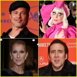13 Crazy Expensive Celebrity Purchases in the Past 30 Years!