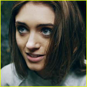 Natalia Dyer Stars in 'After Her' Trailer - Watch Now! (Exclusive)