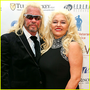 Beth Chapman Is Not Expected to Recover After Coma (Report)