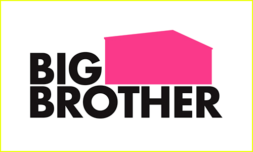 'Big Brother' 2019 Contestants Revealed - Meet All 16 House Guests