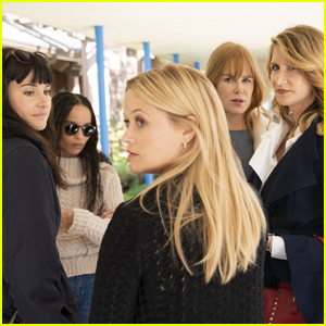 'Big Little Lies' Episode 202 Recap: Seven Biggest Moments!