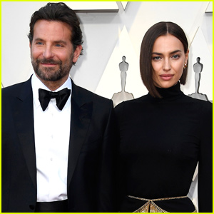 Bradley Cooper & Irina Shayk Were Living 'Totally Separate Lives' Before Split
