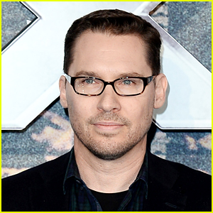 Bryan Singer to Pay $150,000 to Rape Accuser