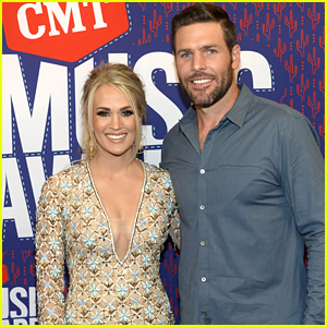 Carrie Underwood Gets Candid After Suffering 3 Miscarriages: 'Of Course You Wonder if It's You'
