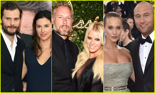 Celebrity Babies Born in 2019 - See Which Celebs Gave Birth This Year!