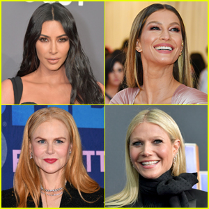 All These Celebrities Say They Regretted Their Plastic Surgery & Cosmetic Procedures