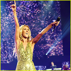 Celine Dion's Final Sales Figures for Vegas Residency Revealed