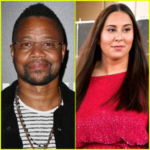 Cuba Gooding Jr. Denies Claudia Oshry's Claim He Sexually Assaulted Her When She Was 16