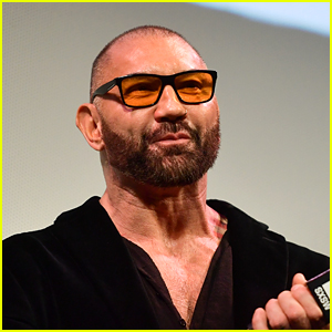 Avengers' Dave Bautista Trashes the 'Fast & Furious' Movies