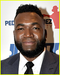 David Ortiz's Wife Is Thanking Hero Who Saved His Life