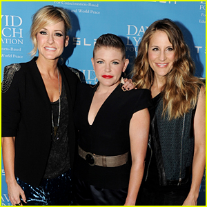 Dixie Chicks Confirm a New Album is Coming Soon
