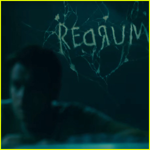 'Doctor Sleep' - The Sequel to 'The Shining' - Finally Has a Trailer - Watch Now!