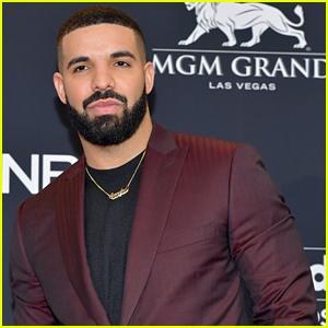 Drake: 'Money in the Grave' Stream, Download, & Lyrics - Listen Now!