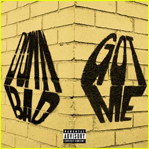 Listen to Dreamville's 'Down Bad' & 'Got Me,' Plus Read Lyrics & Download!
