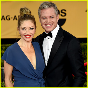 Eric Dane & Rebecca Gayheart's Divorce Could Be Dismissed