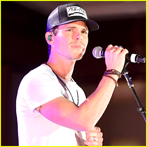 Granger Smith's Rep Confirms His Son's Tragic Cause of Death
