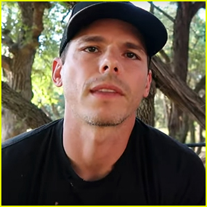 Granger Smith Announces Tour After Son's Drowning Death