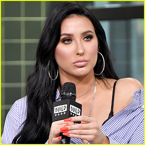 Jaclyn Hill Breaks Silence Over Lipstick Backlash & Is Giving a Refund to Every Customer