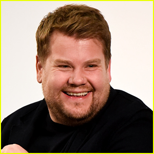 Is James Corden Considering Leaving 'Late Late Show'?
